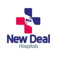 New Deal Medical